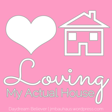 loving-my-actual-house-FB