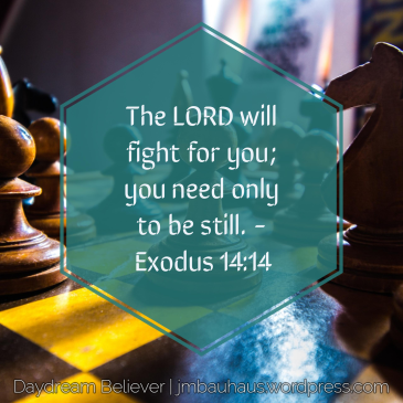 the-lord-will-fight-ig